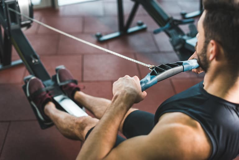 Join us as we review the best rowing machines for under $300