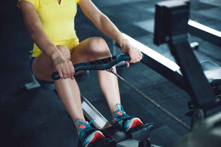 Join us as we review the best rowing machines for less than $500