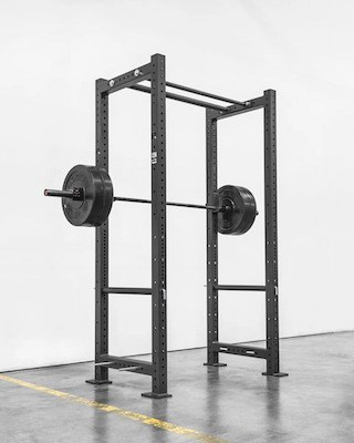 Best power racks with pull up bar