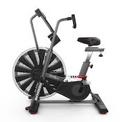 The AD pro is one of the best air resistance exercise bikes you can get