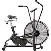 Best assault bike