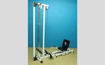 best affordable horizontal leg press