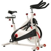 Jsunny health and fitness sf-b1509 premium indoor cycling exercise bike