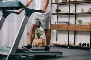 Best treadmills for walking running